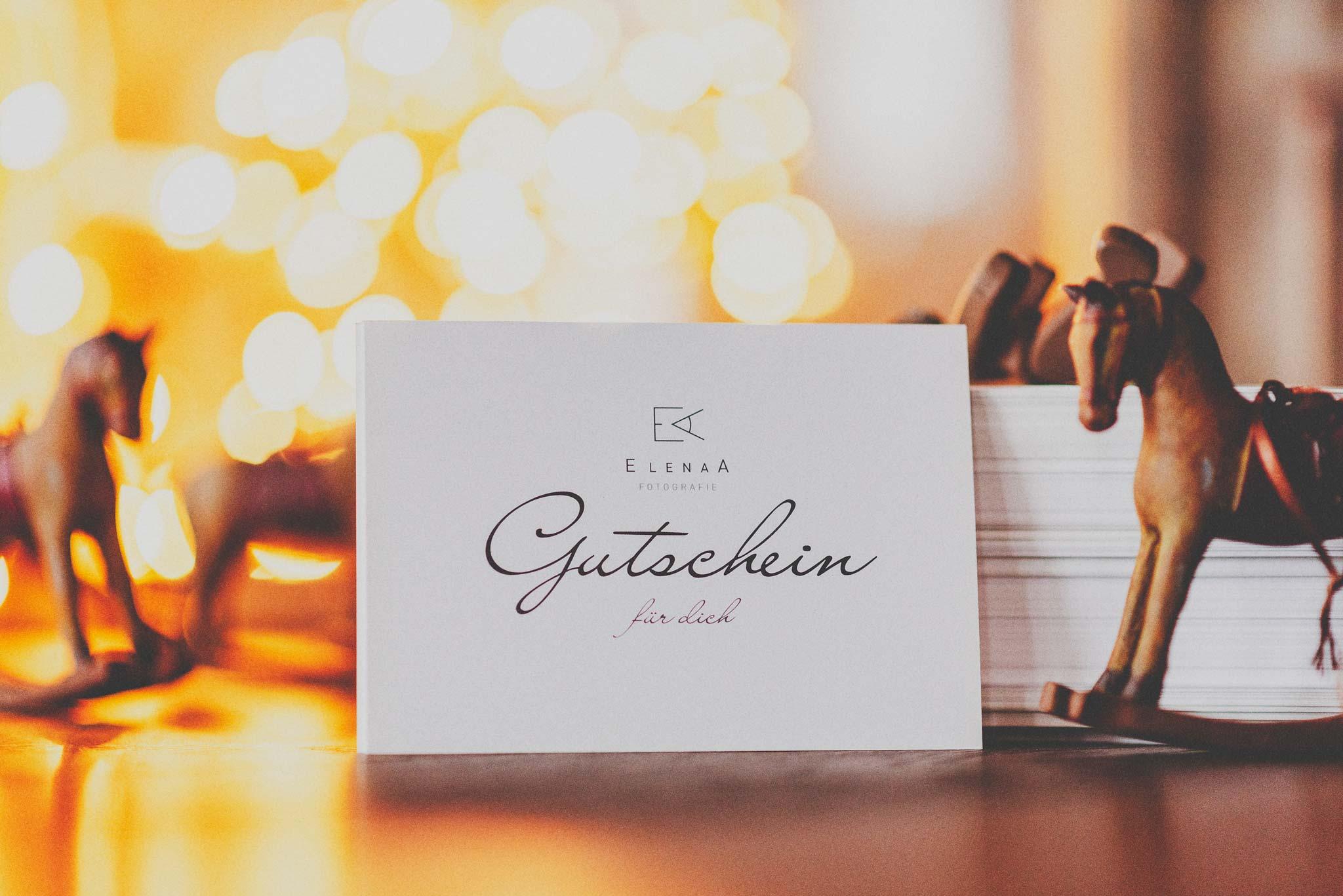 Gutschen_2019-web