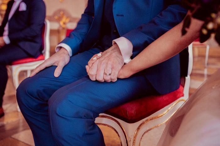 Hochzeitaufnahme. Lovestory. Lauren und Lucas. Foto 4