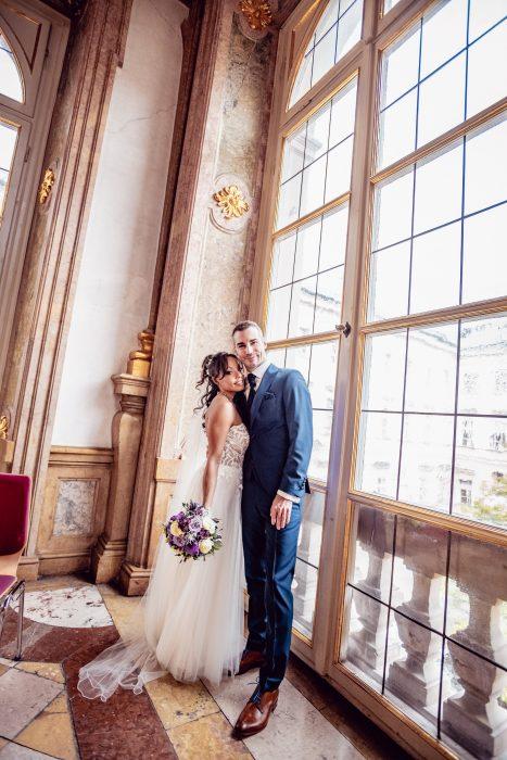 Hochzeitaufnahme. Lovestory. Lauren und Lucas. Foto 5