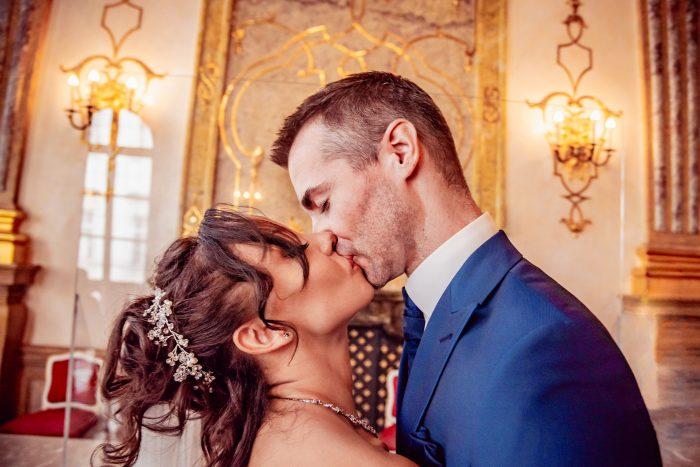 Hochzeitaufnahme. Lovestory. Lauren und Lucas. Foto 7