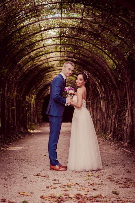 Hochzeitaufnahme. Lovestory. Lauren und Lucas. Foto 10