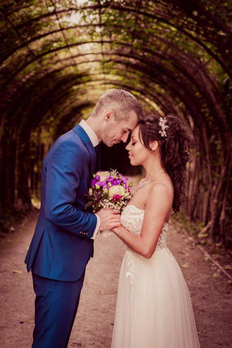 Hochzeitaufnahme. Lovestory. Lauren und Lucas. Foto 11