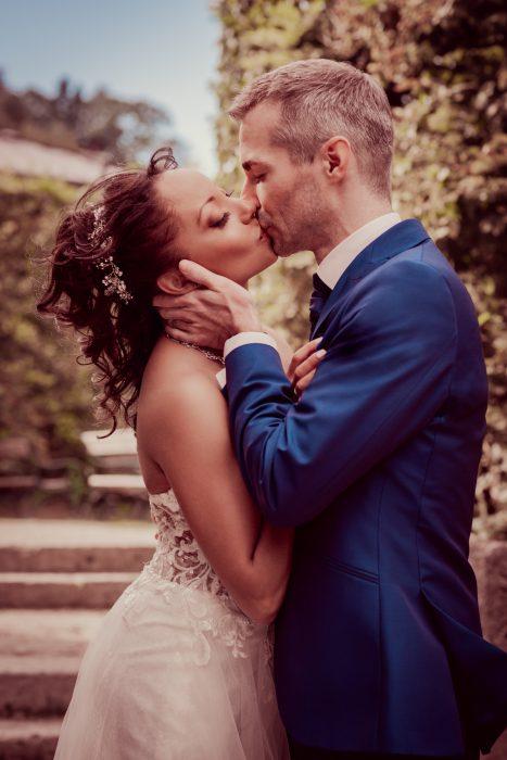 Hochzeitaufnahme. Lovestory. Lauren und Lucas. Foto 12