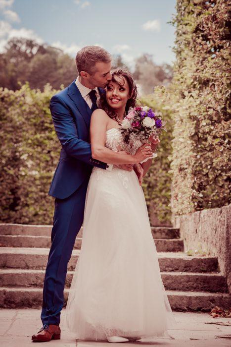 Hochzeitaufnahme. Lovestory. Lauren und Lucas. Foto 13