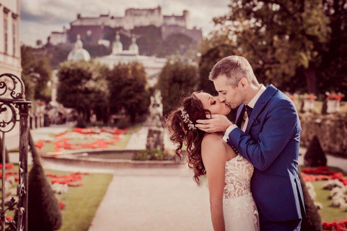 Hochzeitaufnahme. Lovestory. Lauren und Lucas. Foto 14