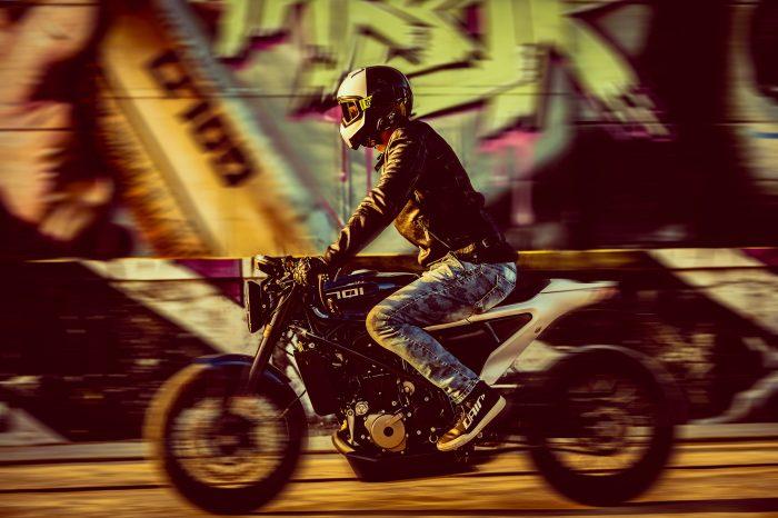 Lovestory. Need for speed. Foto 8