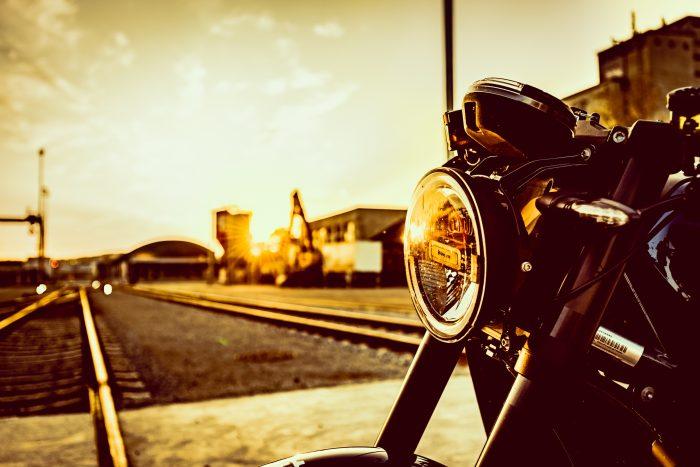Lovestory. Need for speed. Foto 20